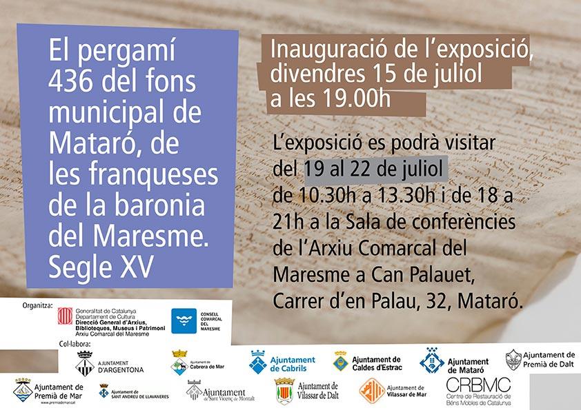 Expo436_BaroniaMaresme_v2